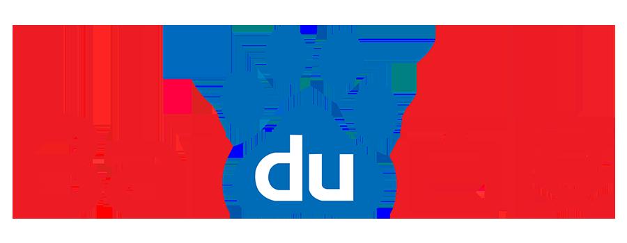 201907_GS_China_Report_HS_Logos_Baidu