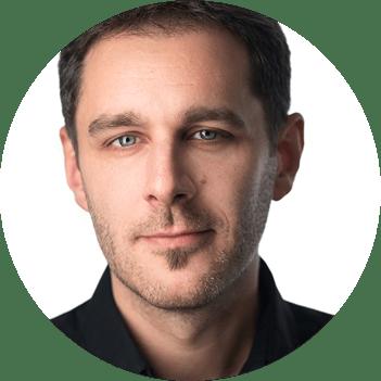 Alex Hofmann (Chefredakteur, Gründerszene)