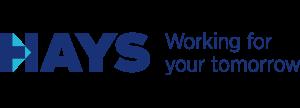 Hays_Hubspot_Logo