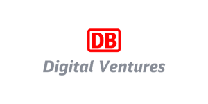 DB Digital Ventures