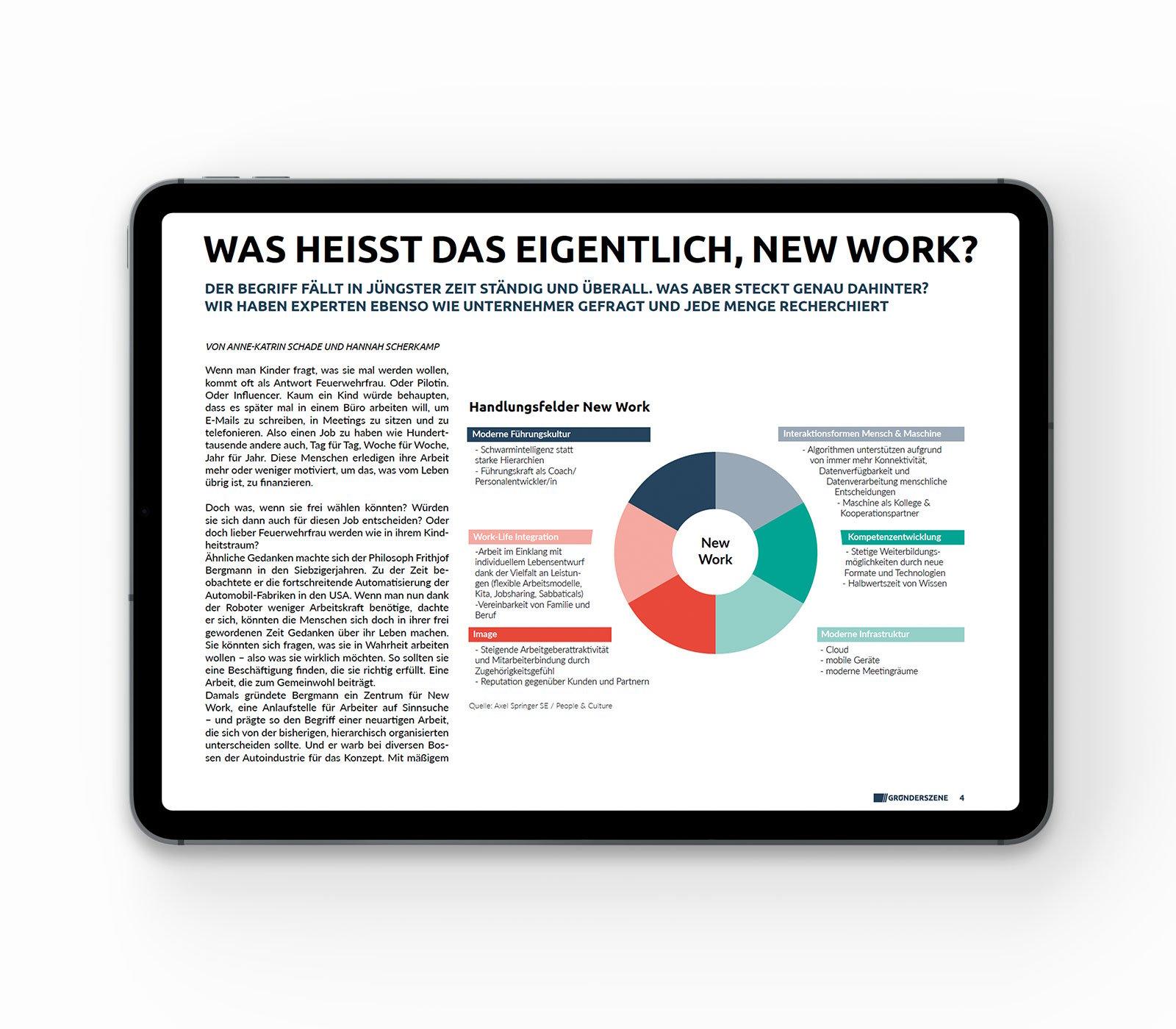 201903_GS-KI-Guide_Hubspot_Mockup_1600x1400_01_Neue_Ideen
