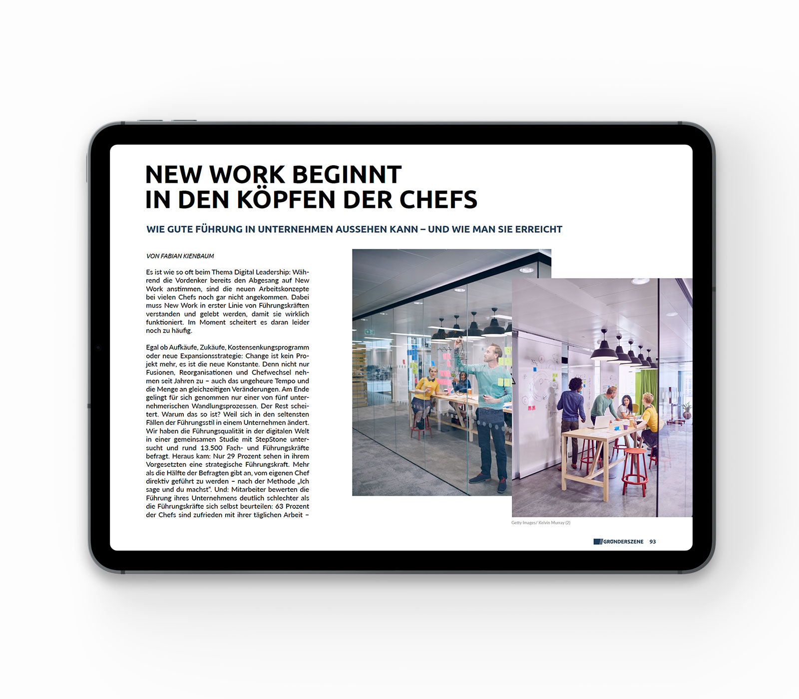 201903_GS-KI-Guide_Hubspot_Mockup_1600x1400_02_Zukunft_Arbeit