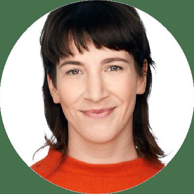 Anne-Christin Iser