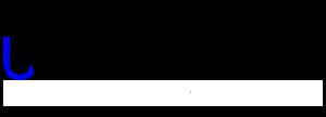 UVC-Logo_Hubspot