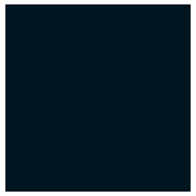 201903_GS-KI-Guide_Hubspot_Icons_5_Branchen-1